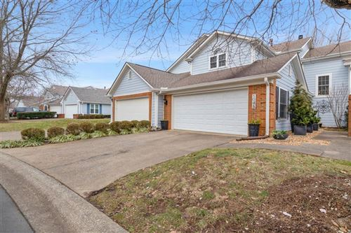 Photo of 1068 Griffin Gate Drive, Lexington, KY 40511 (MLS # 20100472)