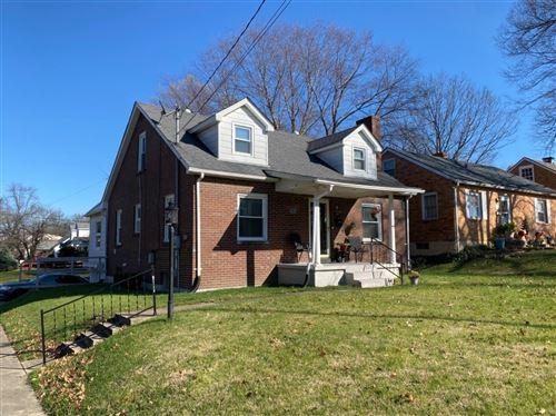 Photo of 667 Loudon Avenue E, Lexington, KY 40505 (MLS # 20024473)