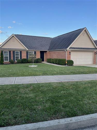 Photo of 108 Amen Corner, Georgetown, KY 40324 (MLS # 20122480)