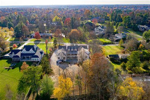 Photo of 1739 Lakewood Lane, Lexington, KY 40502 (MLS # 20002482)
