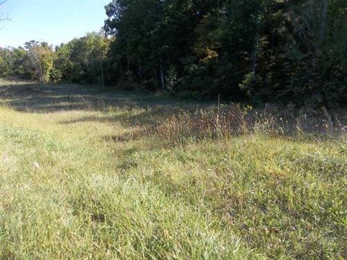 Photo of 1 morehead road, Flemingsburg, KY 41041 (MLS # 1810483)