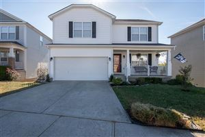 Photo of 238 Elkhorn Green Place, Georgetown, KY 40324 (MLS # 1923483)