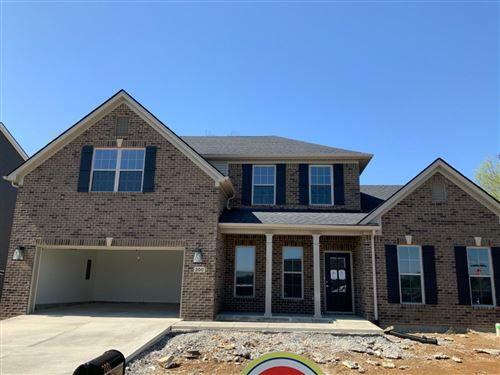 Photo of 200 Brunswick Circle, Versailles, KY 40383 (MLS # 1927483)