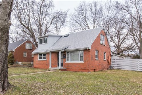 Photo of 267 Zandale, Lexington, KY 40503 (MLS # 20100483)