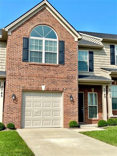 Photo of 2749 Meadowsweet Lane, Lexington, KY 40511 (MLS # 20019484)