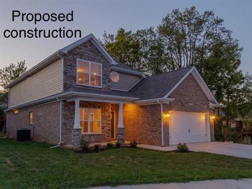 Photo of 104 Hickory Grove `, Georgetown, KY 40324 (MLS # 20115486)