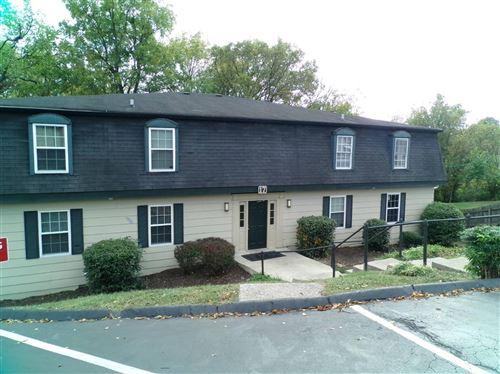 Photo of 3201 Georgetown Road #17-07, Frankfort, KY 40601 (MLS # 20024488)