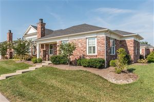 Photo of 106 Daffodil Court, Nicholasville, KY 40356 (MLS # 1921490)