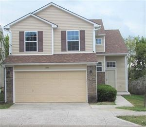Photo of 266 Elkhorn Green Place, Georgetown, KY 40324 (MLS # 1922490)