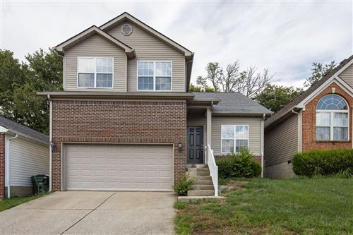 Photo of 501 Joseph Bryan Way, Lexington, KY 40514 (MLS # 20019492)