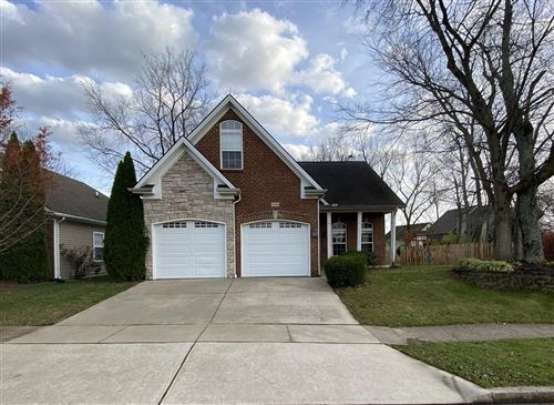 Photo of 1044 Kavenaugh Lane, Lexington, KY 40509 (MLS # 20024493)