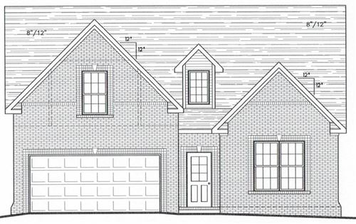 Photo of 116 Palumbo Place, Georgetown, KY 40324 (MLS # 1820494)