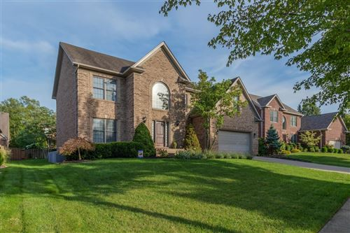 Photo of 2280 Chamblee Lane, Lexington, KY 40513 (MLS # 20018498)