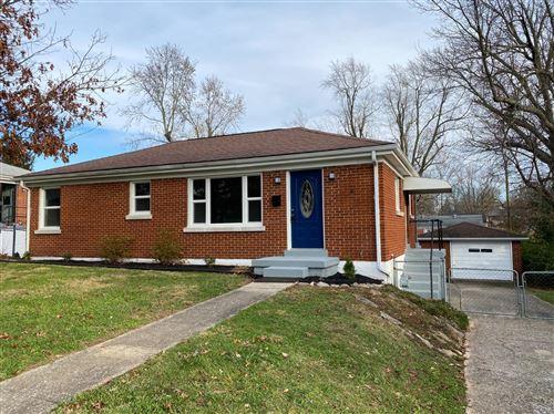 Photo of 1746 Normandy Road, Lexington, KY 40504 (MLS # 20024498)