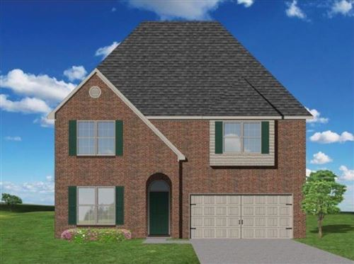 Photo of 304 Rowanberry Drive, Nicholasville, KY 40356 (MLS # 1916499)