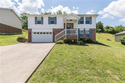 Photo of 108 Allie Court, Berea, KY 40403 (MLS # 20013499)