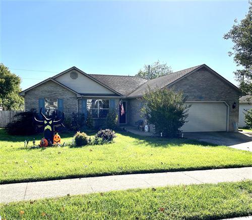 Photo of 221 Ashville, Nicholasville, KY 40356 (MLS # 20122499)