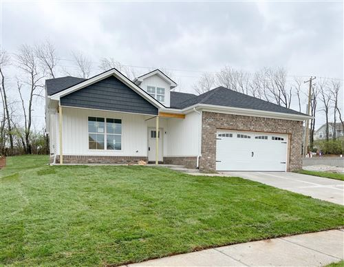 Photo of 184 Ruth Miller Drive, Georgetown, KY 40324 (MLS # 20010503)