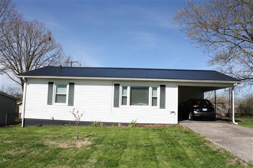 Photo of 119 Hager, Richmond, KY 40475 (MLS # 20006504)