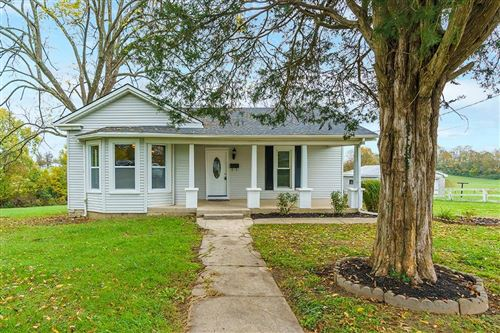 Photo of 303 Crab Orchard Road, Lancaster, KY 40444 (MLS # 20022504)