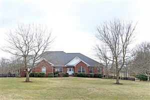 Photo of 809 Lakeview Drive, Versailles, KY 40383 (MLS # 1902505)