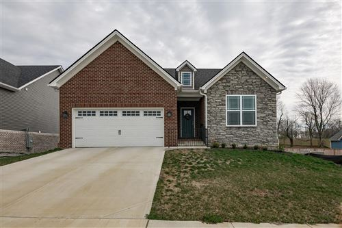 Photo of 109 Palumbo Place, Georgetown, KY 40324 (MLS # 20006505)