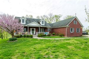 Photo of 1780 Hickman Road E, Nicholasville, KY 40356 (MLS # 1908506)