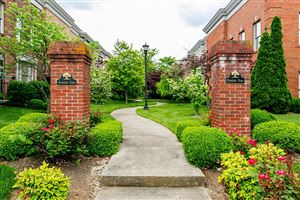 Photo of 967 Star Shoot Parkway, Lexington, KY 40509 (MLS # 1910507)