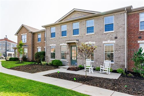 Photo of 3334 beacon Street, Lexington, KY 40513 (MLS # 20019507)