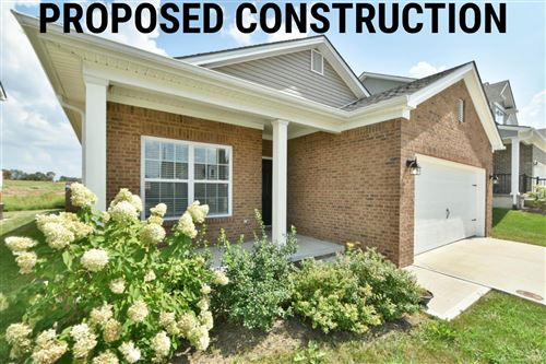 Photo of 805 Halford Place, Lexington, KY 40511 (MLS # 1917508)