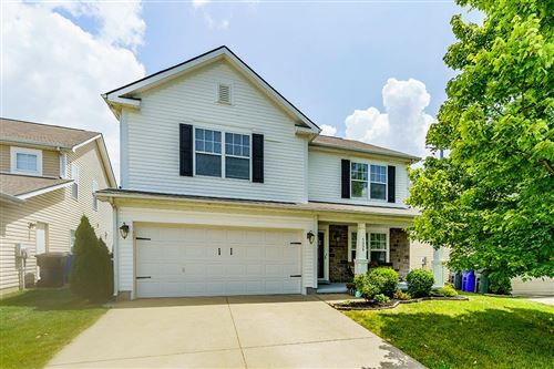 Photo of 1008 Applecross, Lexington, KY 40511 (MLS # 20013509)