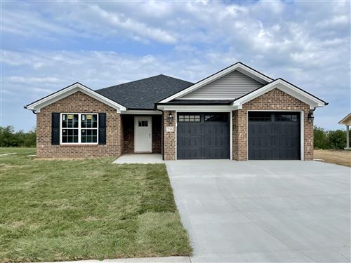 Photo of 716 Tower, Richmond, KY 40475 (MLS # 20115511)