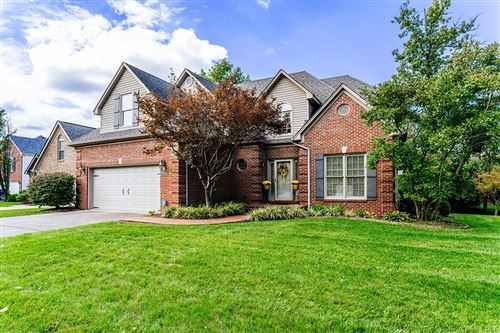 Photo of 3113 Meadowland Court, Lexington, KY 40509 (MLS # 20019513)