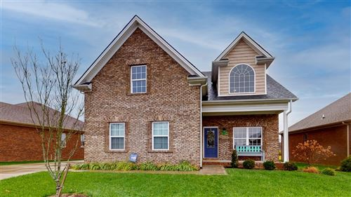 Photo of 162 Coachman Place, Georgetown, KY 40324 (MLS # 20024513)