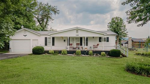 Photo of 116 High St, Monticello, KY 42633 (MLS # 20115513)