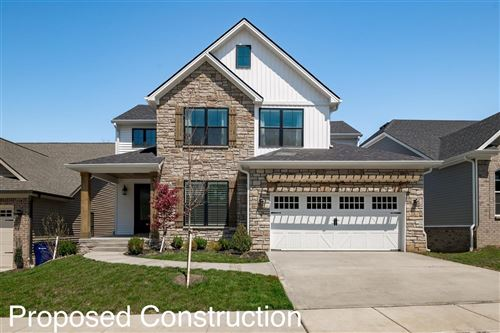 Photo of 141 Meadow Crest View, Georgetown, KY 40324 (MLS # 20010517)