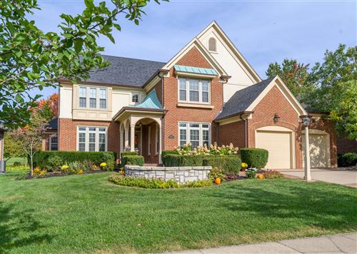 Photo of 1117 Chetford Drive, Lexington, KY 40509 (MLS # 20022520)