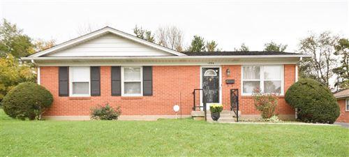 Photo of 1094 Briarwood, Lexington, KY 40511 (MLS # 20022522)