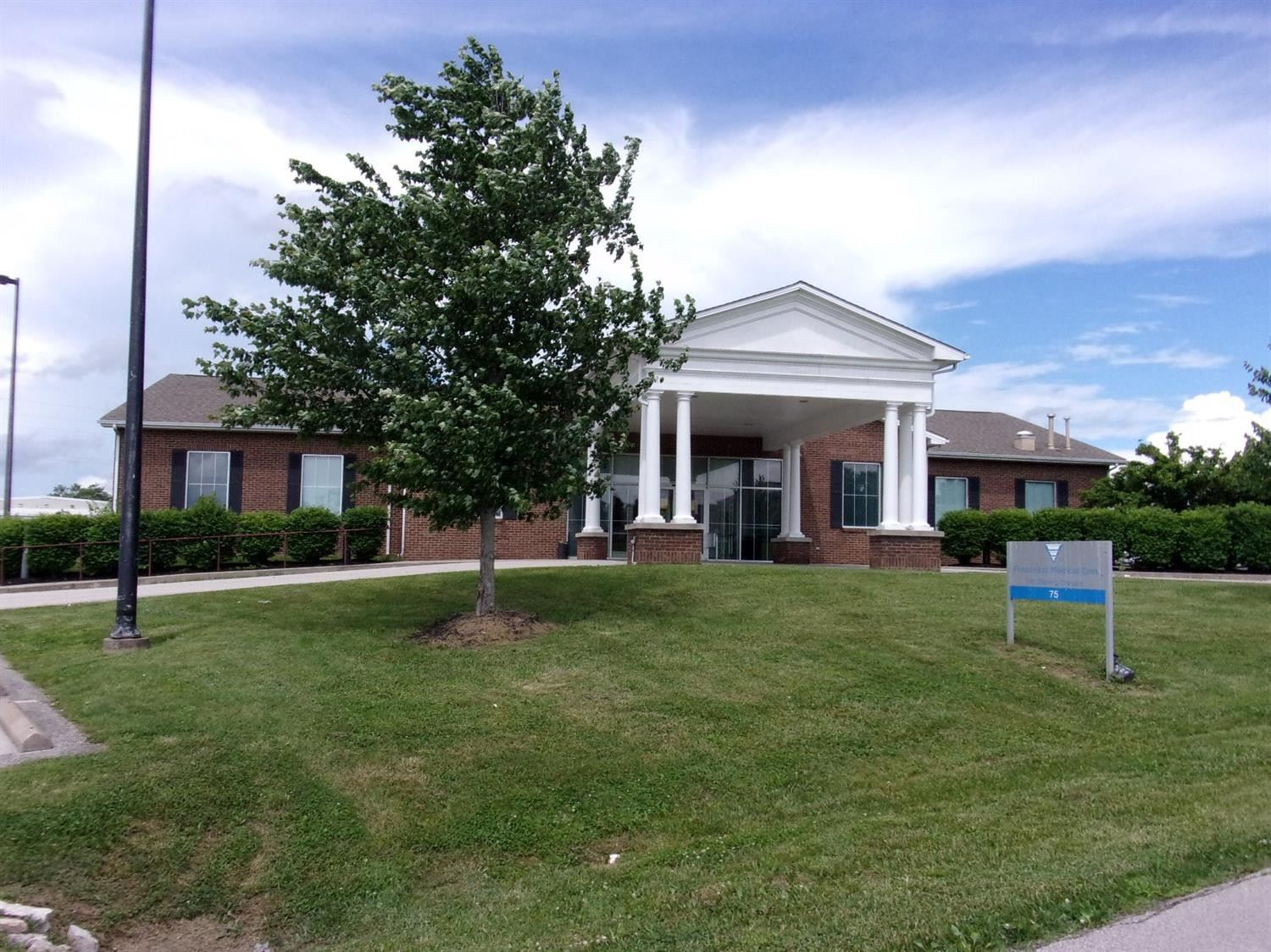 75 Sterling Way, Mount Sterling, KY 40353 - #: 1824522