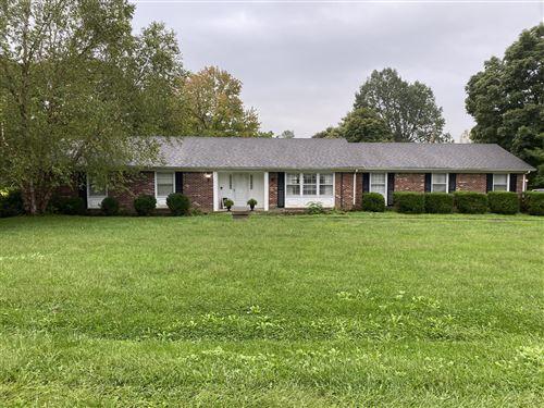 Photo of 218 Augusta, Georgetown, KY 40324 (MLS # 20120523)
