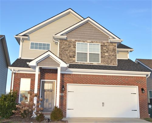 Photo of 3156 Sweet Clover Lane, Lexington, KY 40509 (MLS # 20100524)
