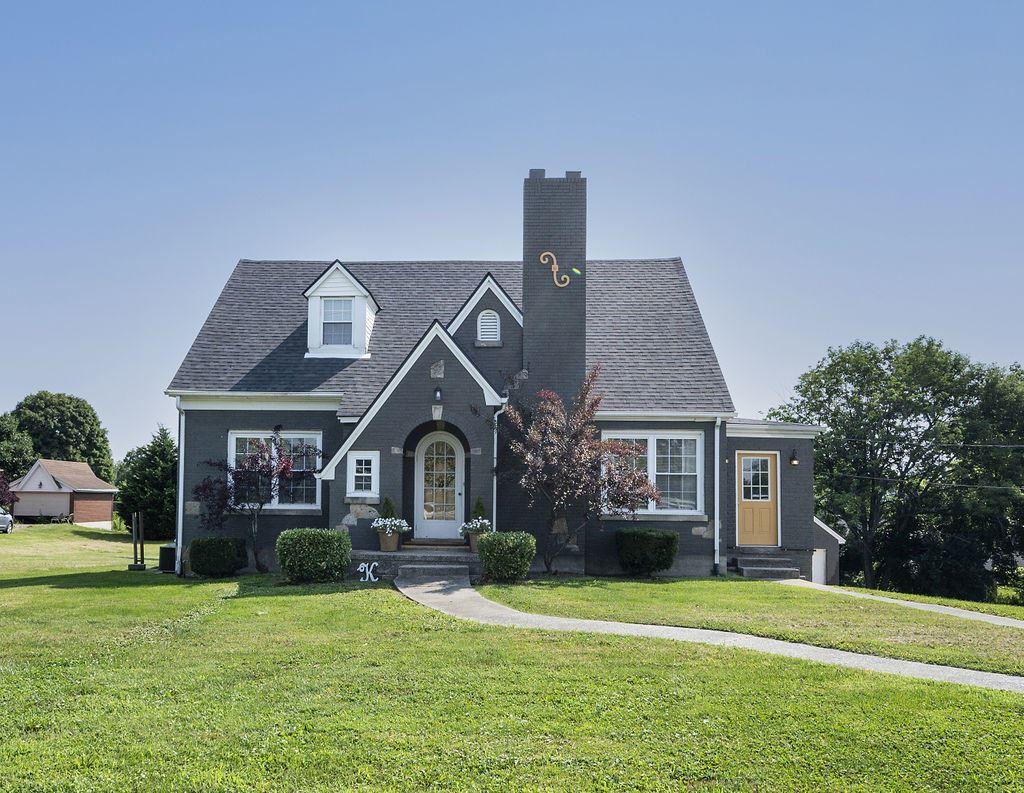 1409 Lexington, Richmond, KY 40475 - MLS#: 20114524