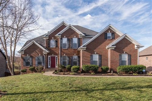 Photo of 125 Minnow Cove Court, Nicholasville, KY 40356 (MLS # 20005533)