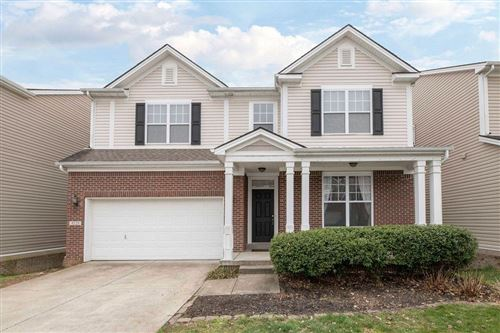 Photo of 4529 Walnut Creek Drive, Lexington, KY 40509 (MLS # 20005534)