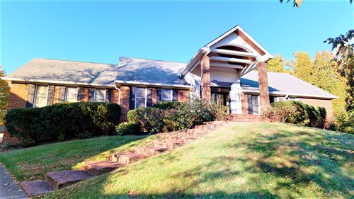 Photo of 4701 Waterside, Lexington, KY 40513 (MLS # 20114534)