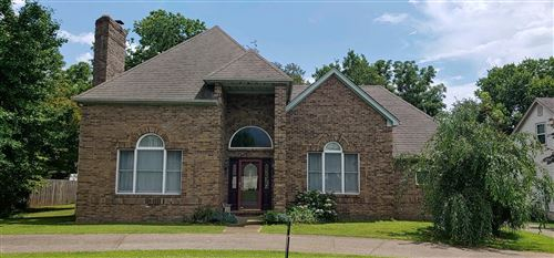Photo of 145 South Hill, Versailles, KY 40383 (MLS # 20110535)