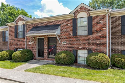 Photo of 1448 Hartland Woods Way, Lexington, KY 40515 (MLS # 20013538)