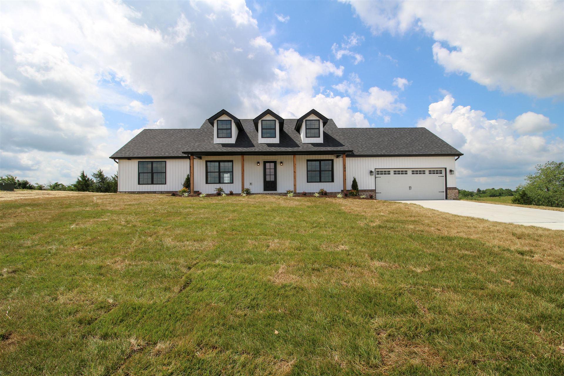 544 Gilbert, Richmond, KY 40475 - MLS#: 20110541