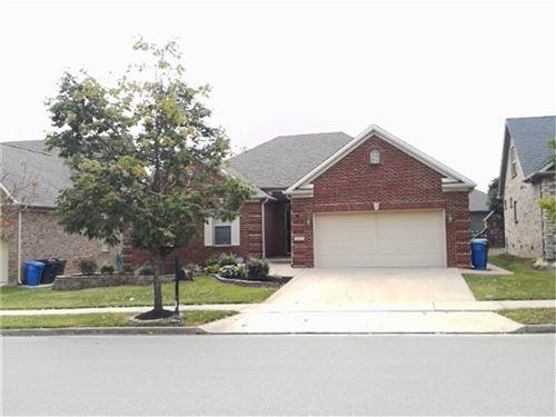 Photo of 2453 Ogden Way, Lexington, KY 40509 (MLS # 20024543)