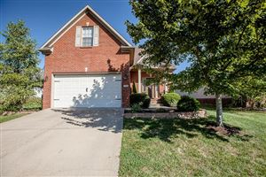 Photo of 104 Glory Coach Place, Georgetown, KY 40324 (MLS # 1913546)